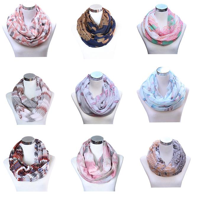 freebies2deals-scarves2