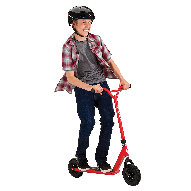 freebies2deals-scooter4
