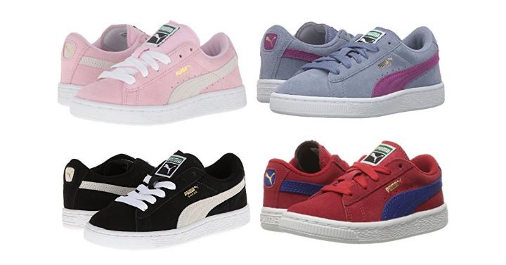 freebies2deals-shoes3