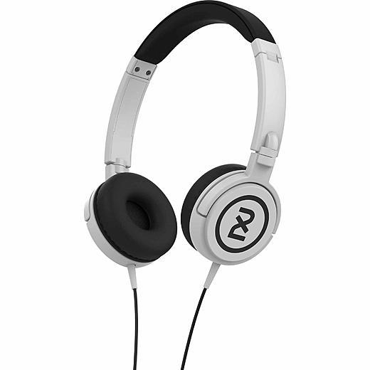 freebies2deals-skullheadphones