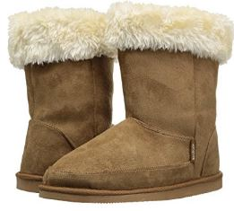 freebies2deals-slippers2
