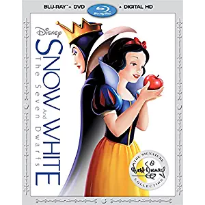 freebies2deals-snowwhite