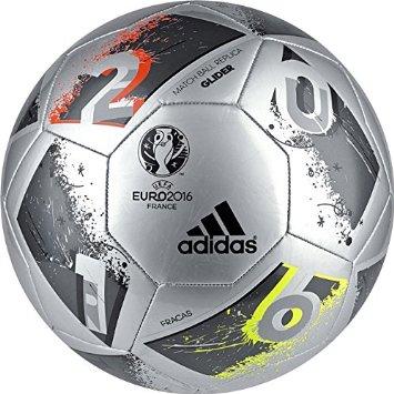 freebies2deals-soccerbal