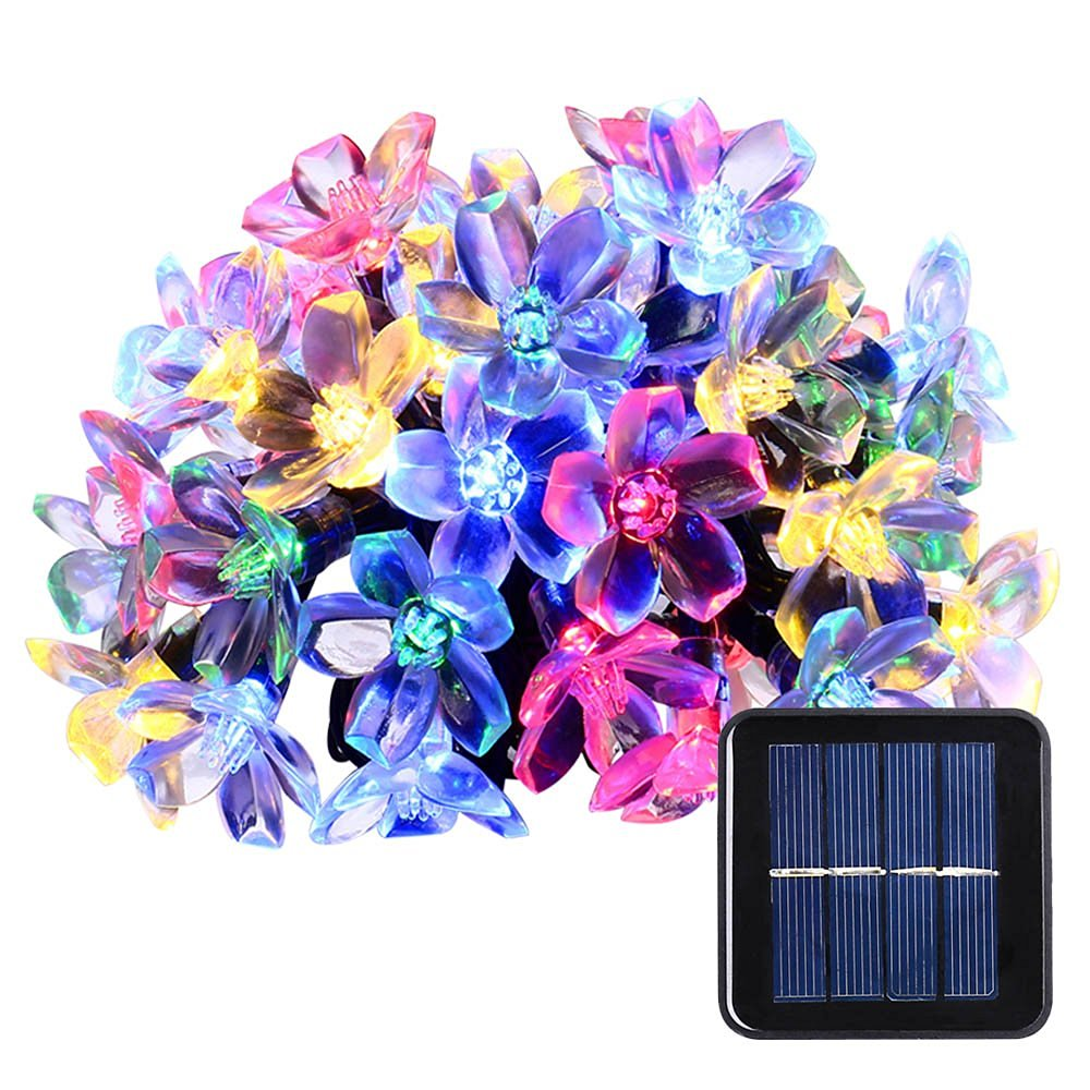 freebies2deals-solarlights2