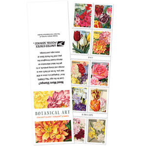 freebies2deals-stamps
