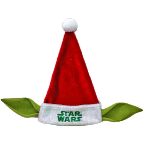 freebies2deals-starwarsantahat