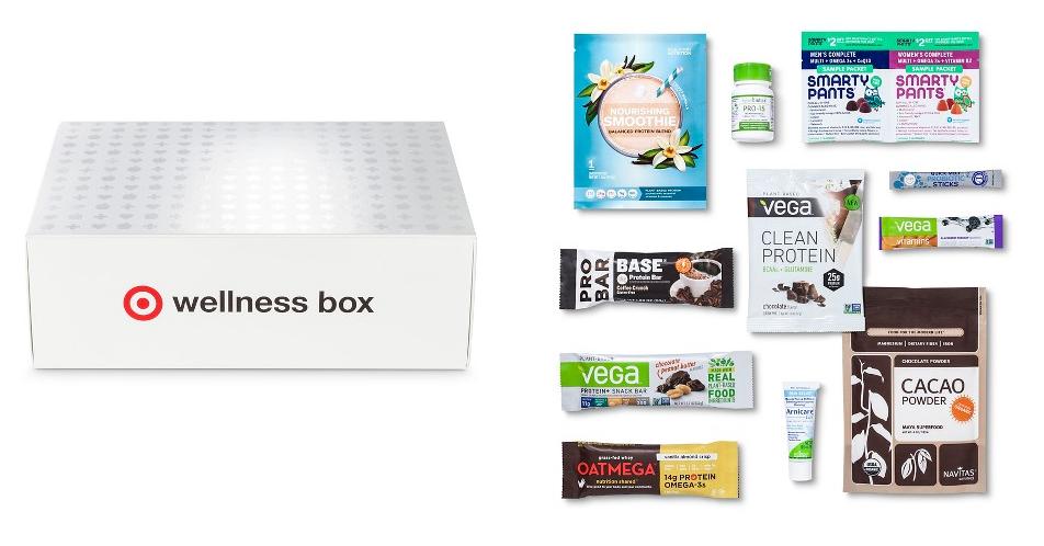 freebies2deals-targetnutritionbox