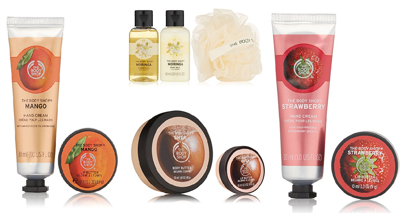 freebies2deals-thebodyshop1