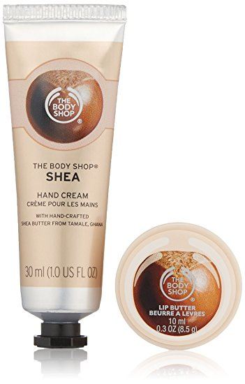 freebies2deals-thebodyshop2