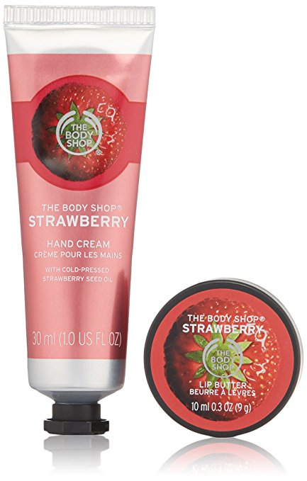 freebies2deals-thebodyshop4