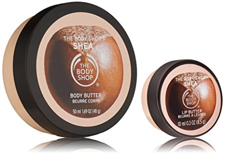 freebies2deals-thebodyshop7