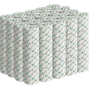 freebies2deals-toiletpaperstaples