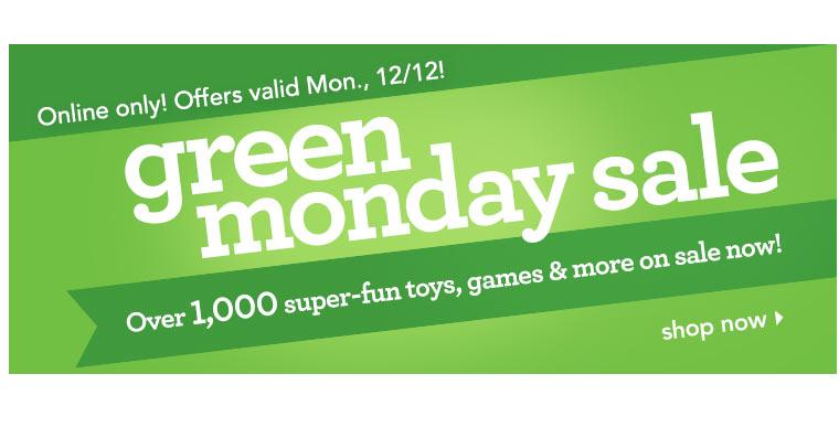 freebies2deals-toysrusgreensale