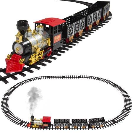 freebies2deals-trainset