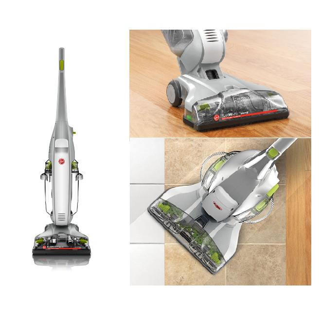 freebies2deals-vacuum