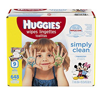 freebies2deals-wipes2