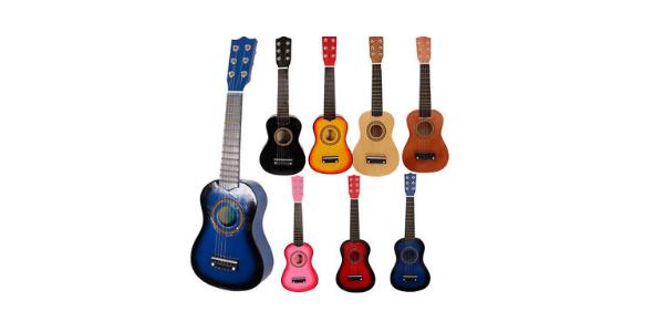 guitars-kids