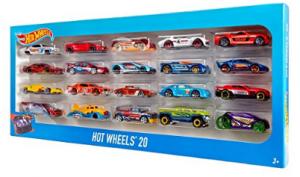 hot-wheels-20-pack