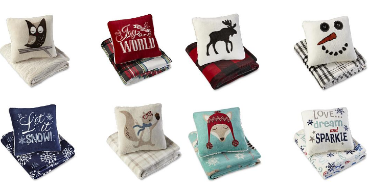 kmart-blankets