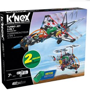 knex-jet