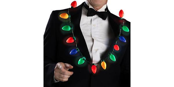 light-up-necklace