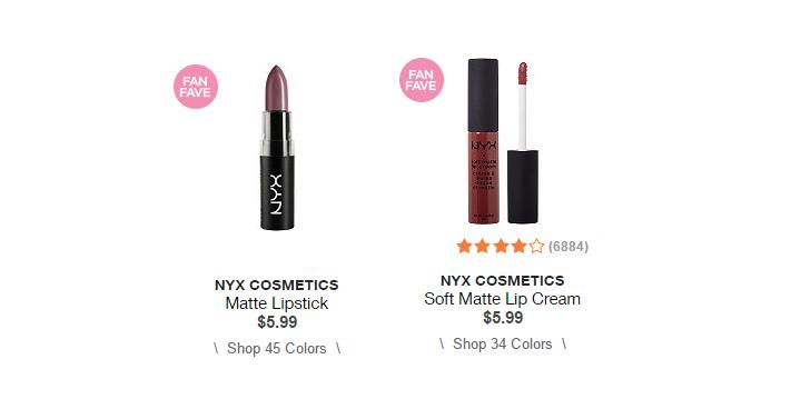 lipsticks-flavors