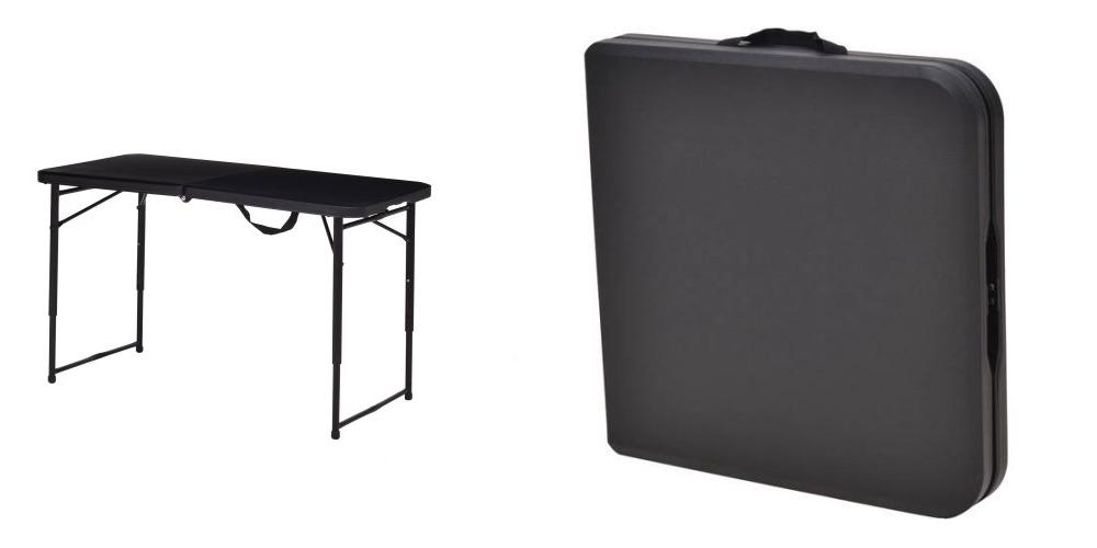 mainstays-tables