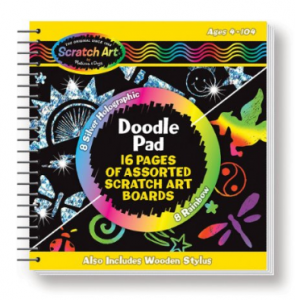 melissa-and-doug-doodle-pads