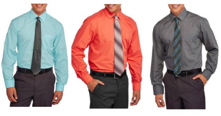 mens-shirts2