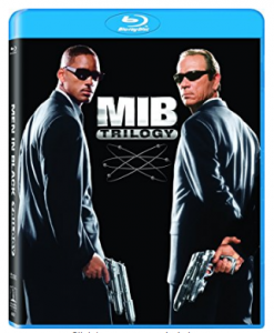 mib-trilogy