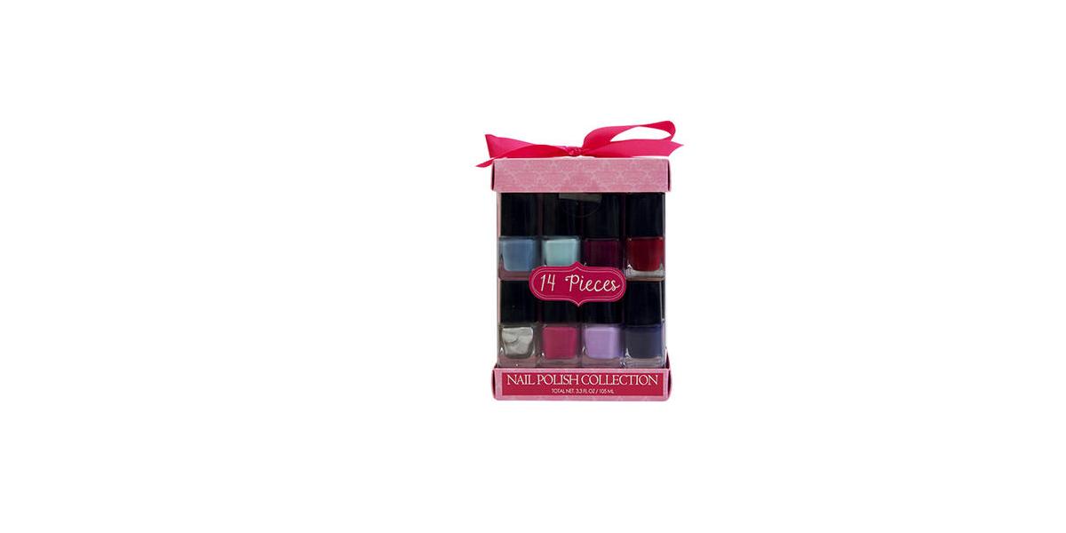nail-polish-sears