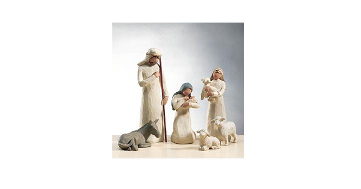 nativitys