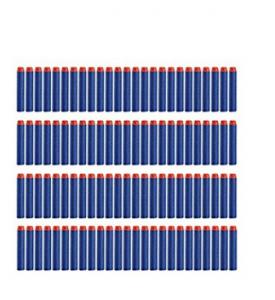 nerf-dart-refill