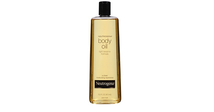 neutrogena-body-oil