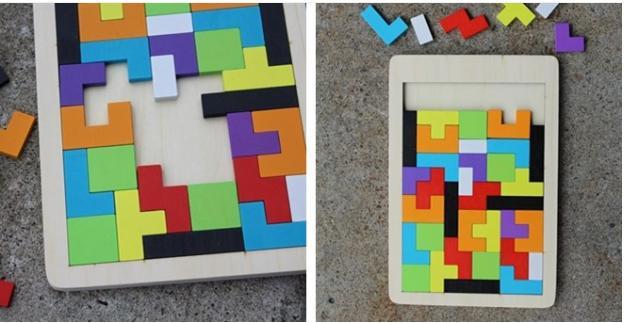 puzzlegame