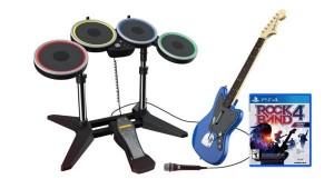 rockbandkit