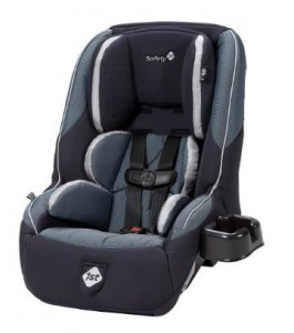safety 1st guide 65 convertible car seat only shipped reg freebies2deals. Black Bedroom Furniture Sets. Home Design Ideas