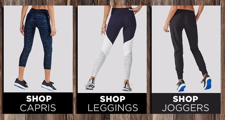 screenshot-style-fabletics-com-2016-12-08-12-51-50