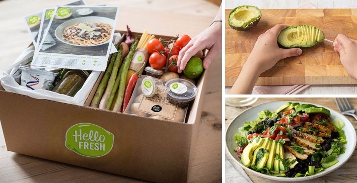 screenshot-www-hellofresh-com-2016-12-02-12-42-11