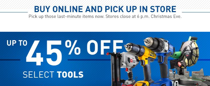 Buy Online, Pick Up in Store - 20 Minutes Guaranteed only at Lowe's Expires in 02 years 10 months 26 days 06 hours 17 minutes Buy Online, Pick Up in Store – 20 Minutes Guaranteed only at Lowe's.