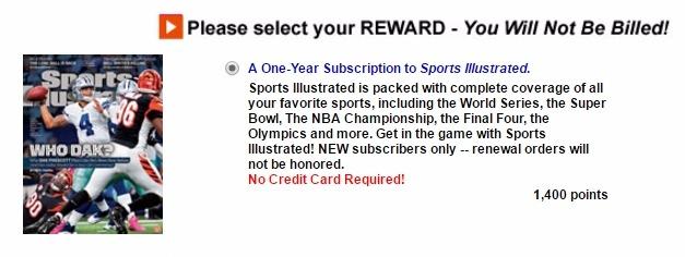 screenshot-www-rewardsgold-com-2016-12-04-17-49-17