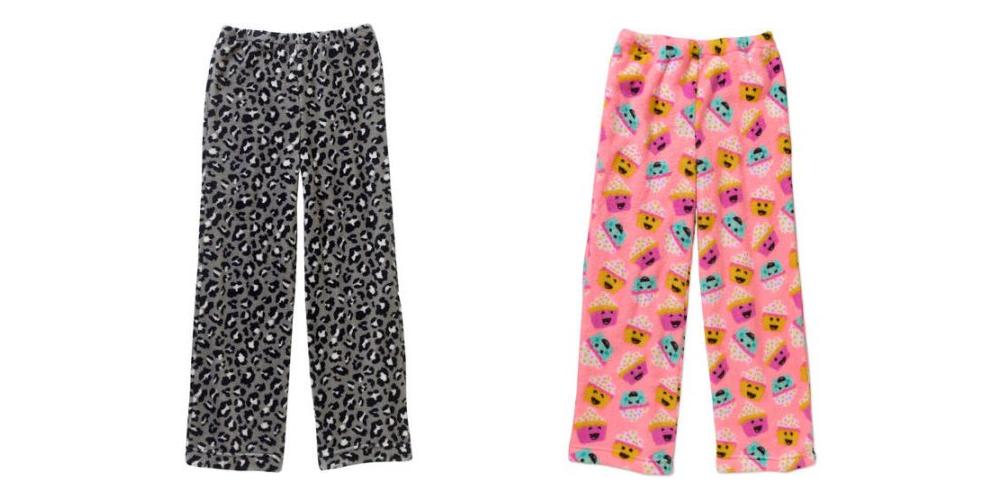 sleep-pants