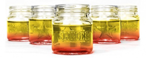 slinger-shotglass-set