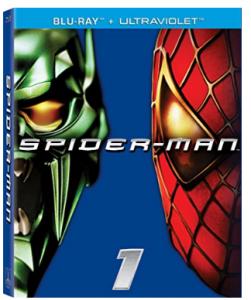 spider-man-blu-ray