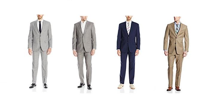 suits-men