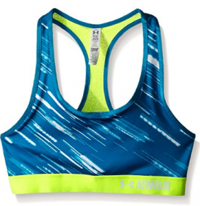 under-armour-sports-bras