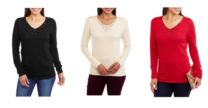 walmart-sweater