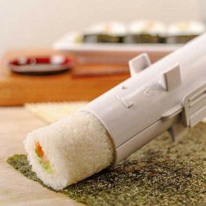 sushi-bazooki