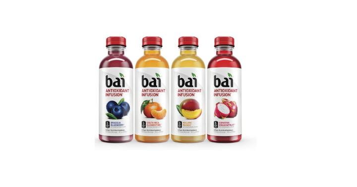 bai-drink