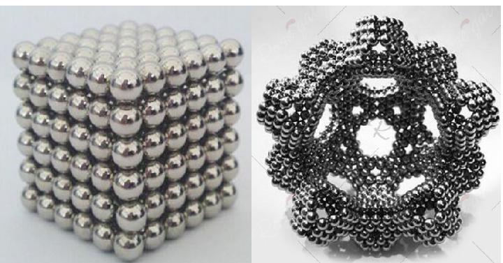 balls-f2d